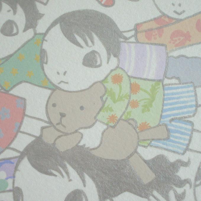 fujinaga_todokuyo5