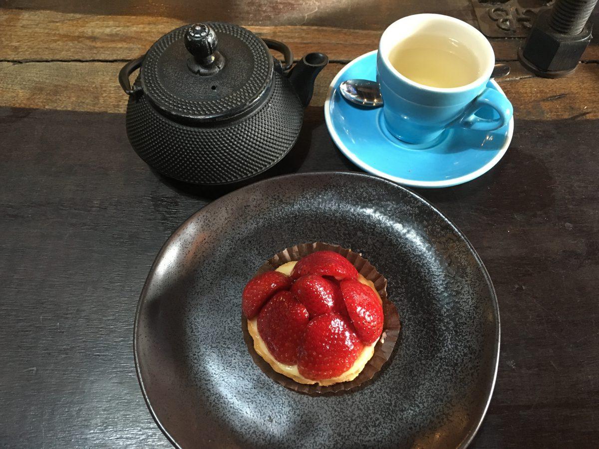 tea-yukari