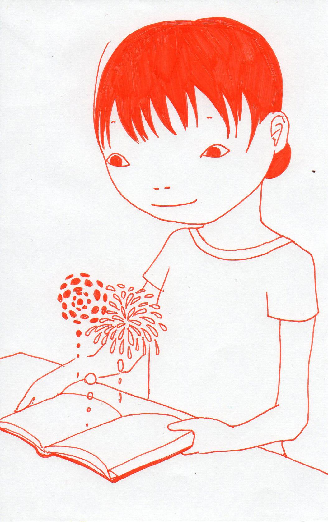 yui-yukari-blog