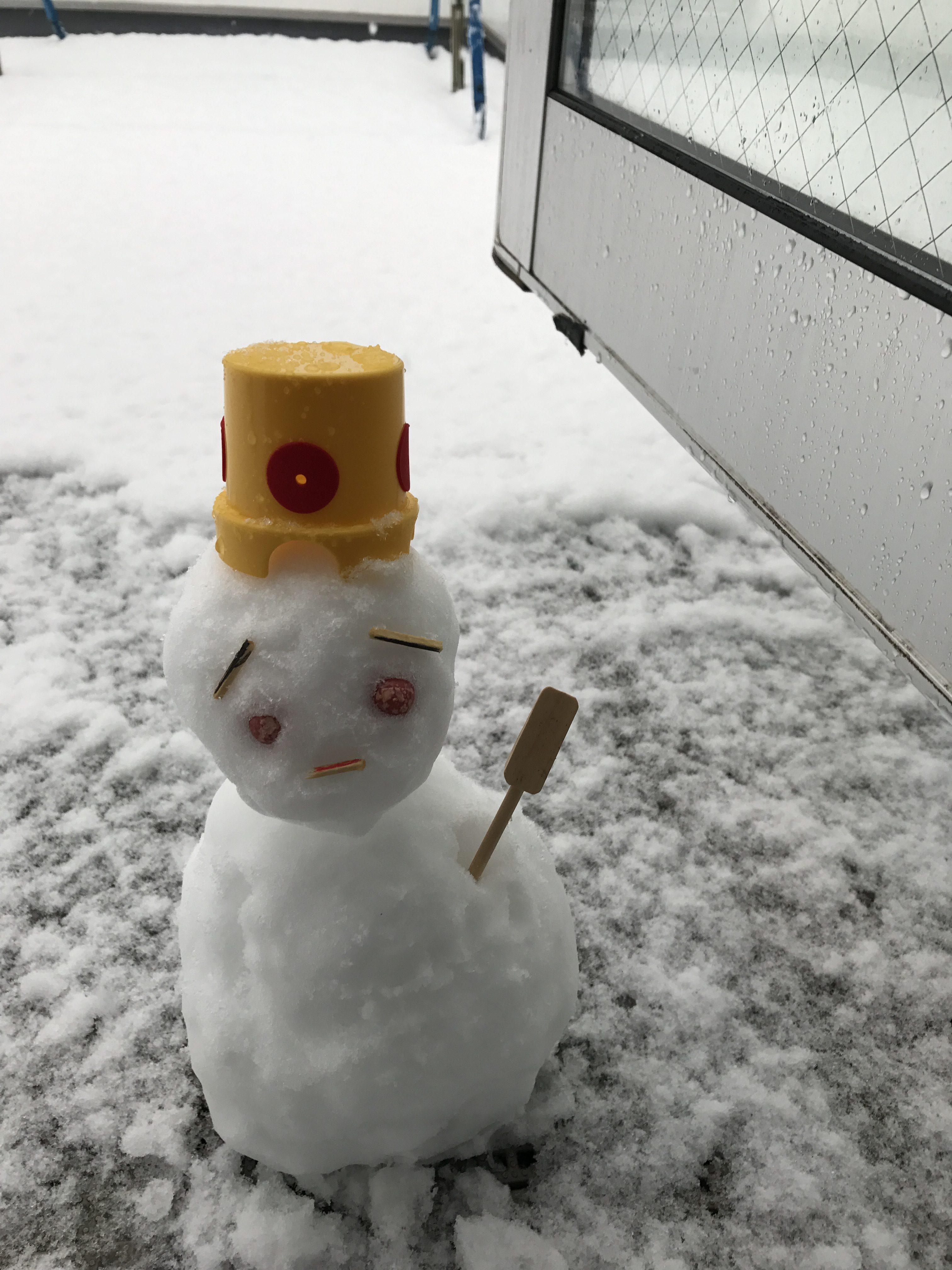 yukarimizuma-snowman